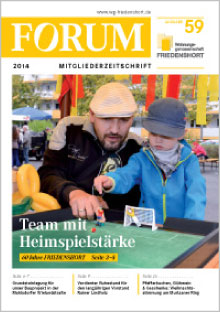 Bericht_2014
