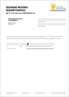 Bericht_2015