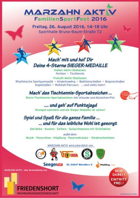 Sportfest2016_Flyer